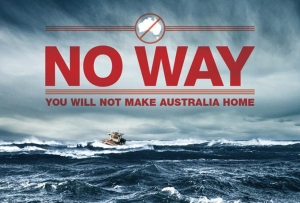 INLINE_NoWay-Australia